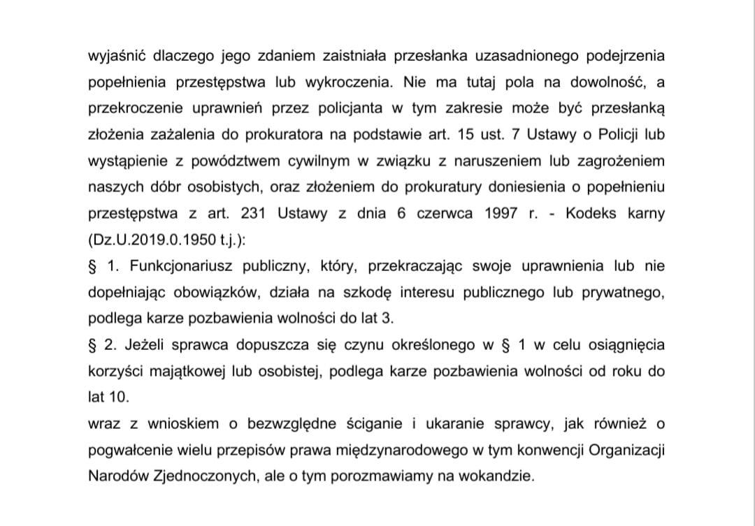 https://www.olsztyn.com.pl/static/articles_photos/29/29191/16f8dd623d09bb1bf4765a2879812bf8.jpg