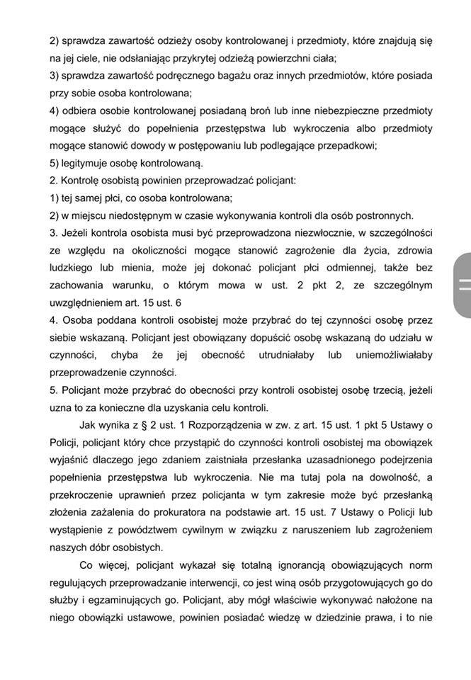 https://www.olsztyn.com.pl/static/articles_photos/29/29191/2f9ab49d7df9f408d0247f1b281b2366.jpg