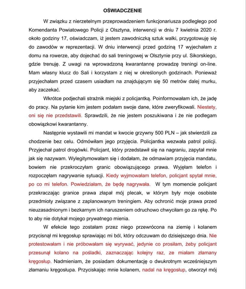 https://www.olsztyn.com.pl/static/articles_photos/29/29191/7e7d3601eed4a2b14fe2d58505b53412.jpg