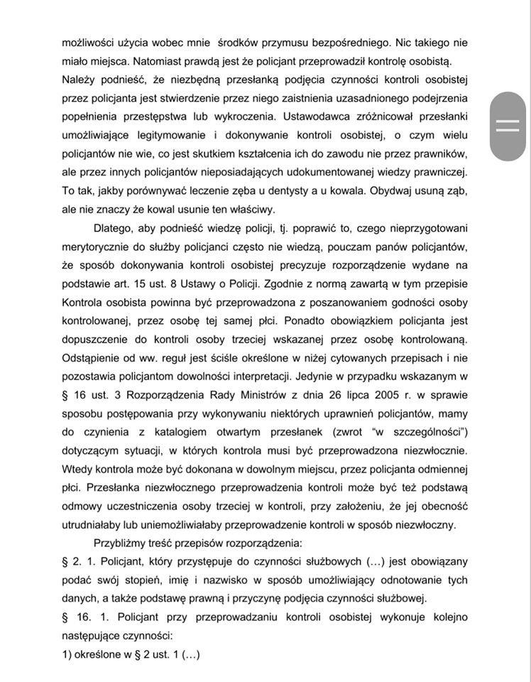 https://www.olsztyn.com.pl/static/articles_photos/29/29191/a9861ba031835c64ec716ec7a5a760dd.jpg