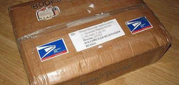 Artykuł: Paczkomaty – konkurencja dla poczty?