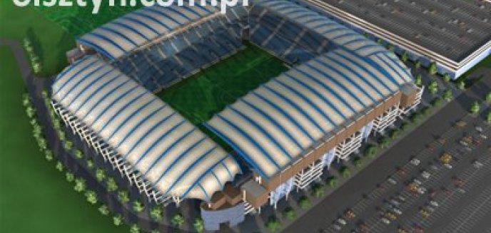 Artykuł: Warmia i Mazury skorzystają na Euro 2012?
