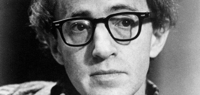 Artykuł: Woody Allen w Planecie 11
