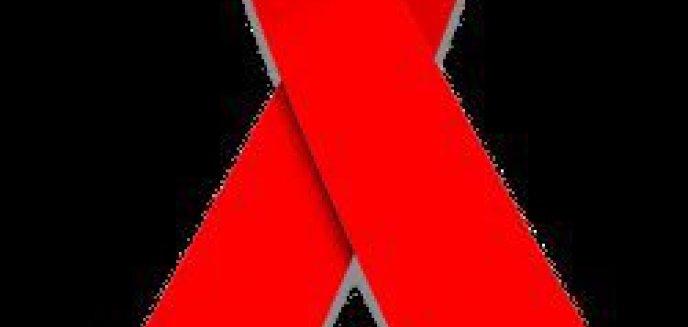 Artykuł: Światowy Dzień Walki z AIDS