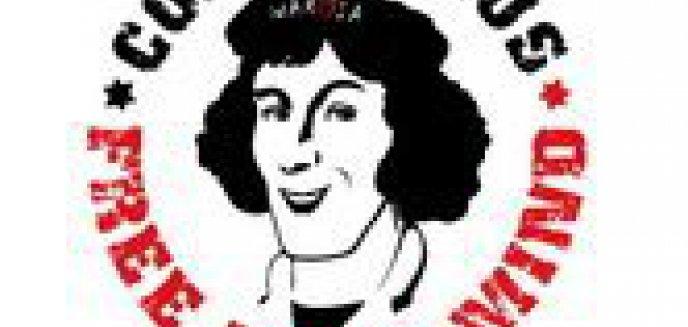 Artykuł: Uwaga Kopernik patrzy!