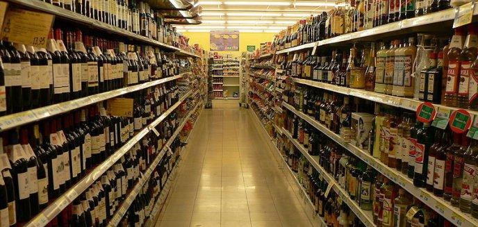 Artykuł: Alkohol - przyczyna świątecznych nieporozumień