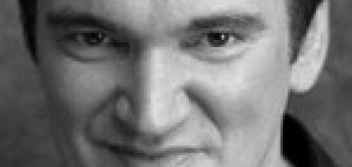 Artykuł: Styczeń z Quentinem Tarantino