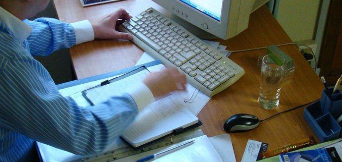 Artykuł: Olsztyn i niskie bezrobocie – prawda czy fałsz?