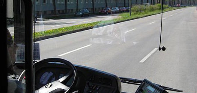 Artykuł: Kierowcy-seniorzy na obowiązkowe badania?