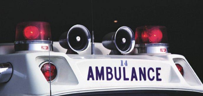 Artykuł: ICE – numer, który może uratować życie