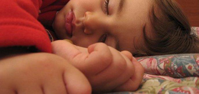 Artykuł: Za ''klapsa'' zabiorą dziecko?