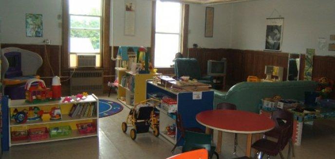 Artykuł: Akcja przedszkole - czas, start!