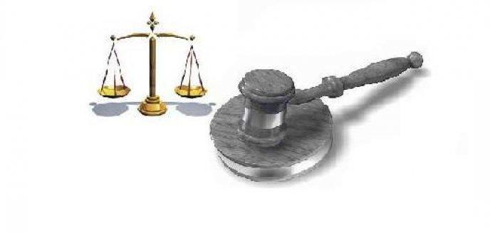 Artykuł: Były prezydent usłyszał wyrok