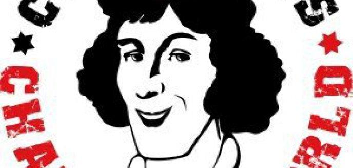 Artykuł: Kopernik na Rajdzie Świdnickim