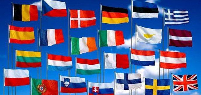 Artykuł: Ambasadorowie z prawie 50 krajów odwiedzą Warmię i Mazury