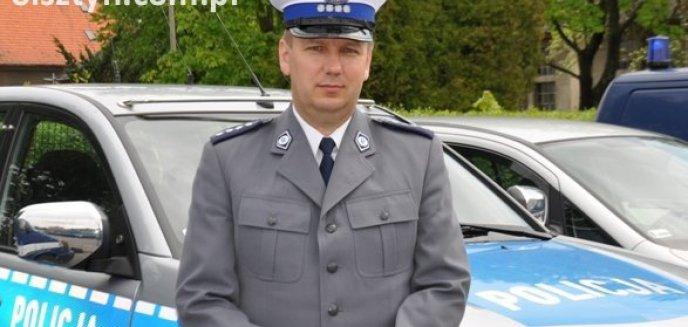 Artykuł: Policjanci będą czuwać nad bezpiecznym przebiegiem 67. Rajdu Polski