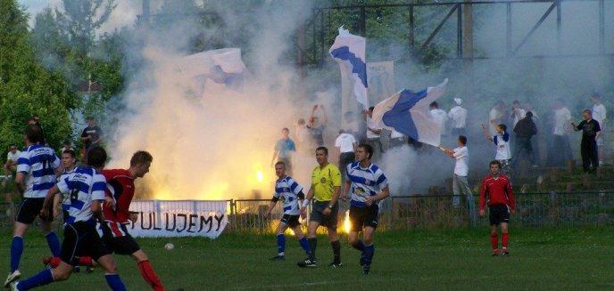 Artykuł: Warmia lepsza w derbach Olsztyna