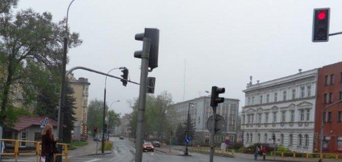 Artykuł: Przebudowa ulicy Partyzantów - wypowiedz się