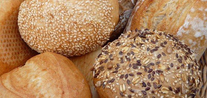 Artykuł: Wspólna inicjatywa piekarnicza
