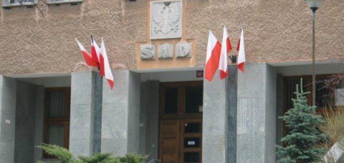 Artykuł: Małkowski kontra Szmit - kolejne starcie w sądzie