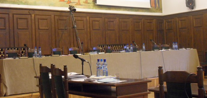Artykuł: Platforma wybrała wiceprezydentów miasta