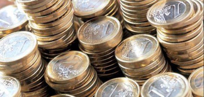 Artykuł: Ponad sto tysięcy złotych dla organizacji pozarządowych