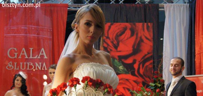Artykuł: II Gala ślubna w Alfie