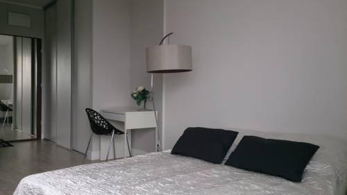 Apart Studio Centrum