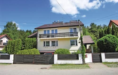 Apartment Olsztyn - 05